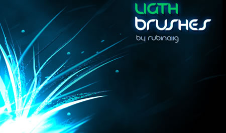 Ligth Brush
