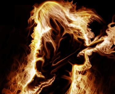 guitar-solo-thumb