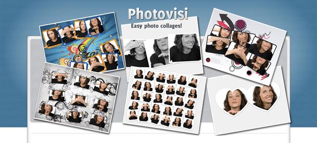 specky1 Montagem de fotos para casamento gratis photoshop