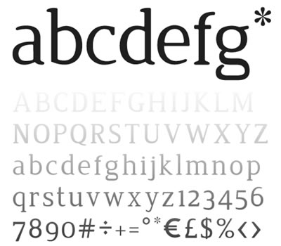 MUSEUM FONT DOWNLOAD