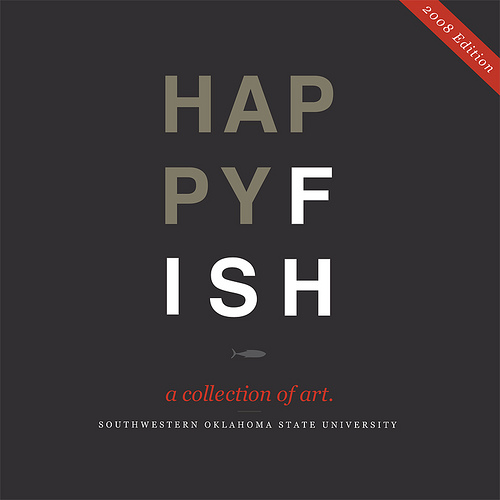 Typographic Book Cover History ~ Beautifully colorful typographic book cover designs