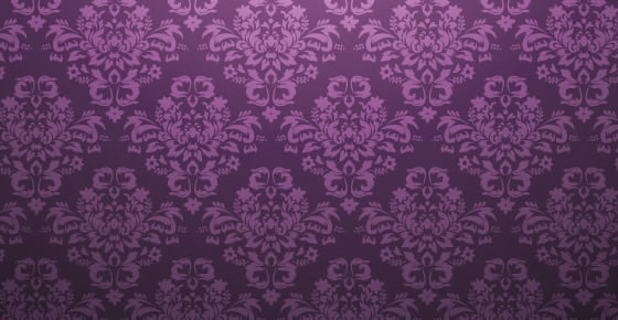 Vector Seamless Backgrounds - 6 Patterns (.eps)