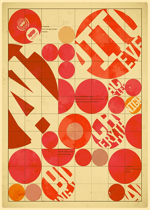 http://creativeoverflow.net/20-retro-typography-posters-for-your-inspiration/