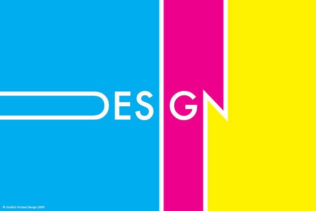 Creative Day 3 - Design