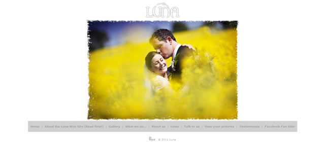 Luna Pics Photography
