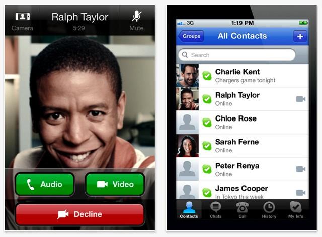 20 aplicaciones gratuitas para diseñadores y desarrolladores iphone e ipad