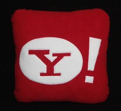 yahoo pillow