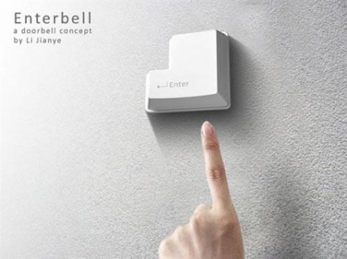 enter-bell