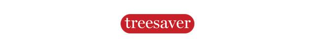 Treesaver.js - Marco para la creación de estilos, diseños de la revista