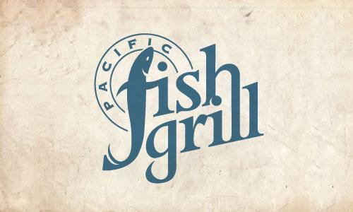 30 Restaurant Logo Designs for Inspiration