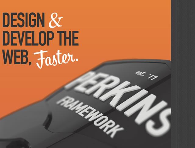 perkins Framework