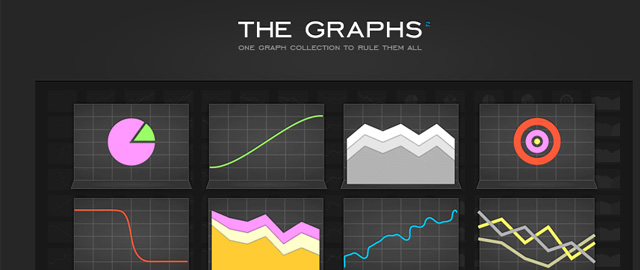 chart graphic design. The Graphs 2 Chart Graphic Design T