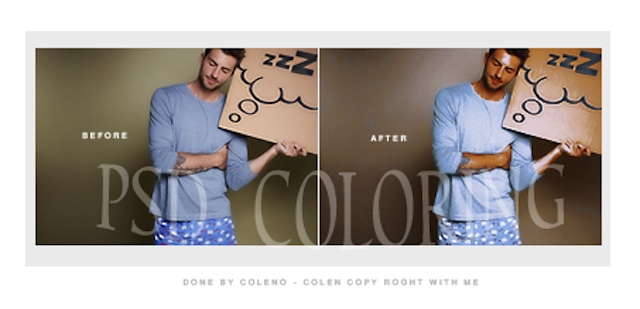 Coloring 05 template photography coloring