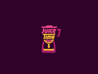 juice-smoothie-logo-thumb