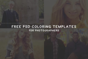 psd-color-template-thumb