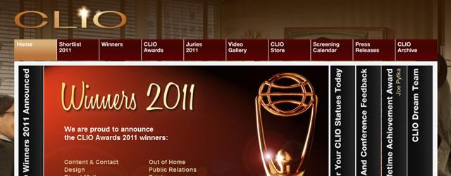 Clio Awards
