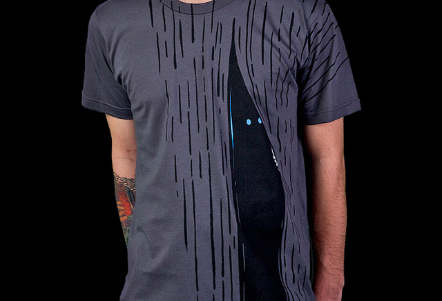 30 Amazing T Shirt Designs For Your Inspiration