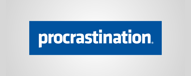 logo brand Facebook Parody