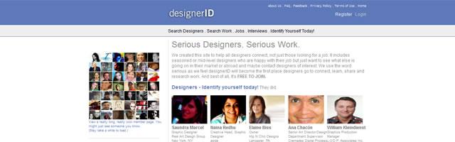 designerID