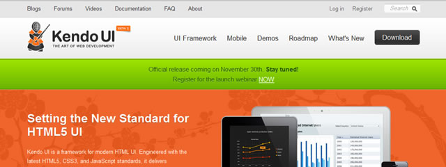 Our 50 Favorite Web Developer Resources and Tools from 2011
