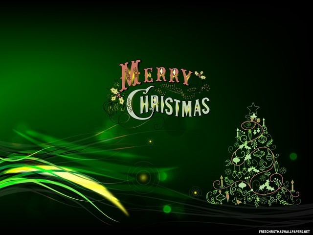 christmaswallpapers72