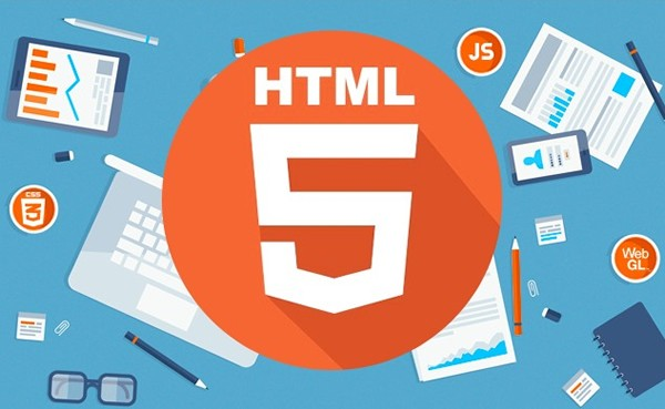 html5-thumb-small-new