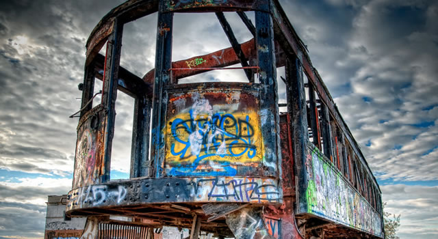 Alan Fullmer Photography hdr photography