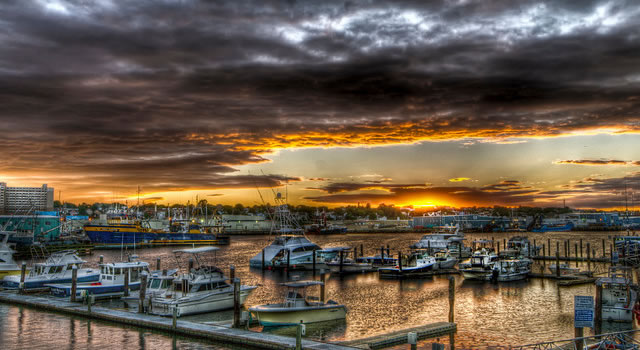 Frank Grace Photography hdr photography