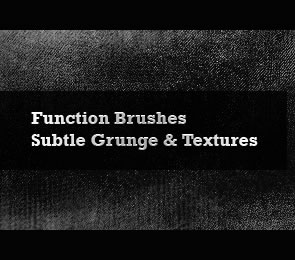 33 Subtle Grunge Textures Effects