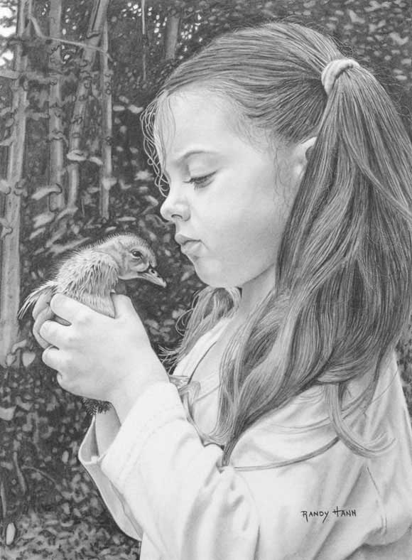 Image of: Pencil Drawings In Good Hands Speckyboy 30 Stunning Hyperrealistic Pencil Drawings