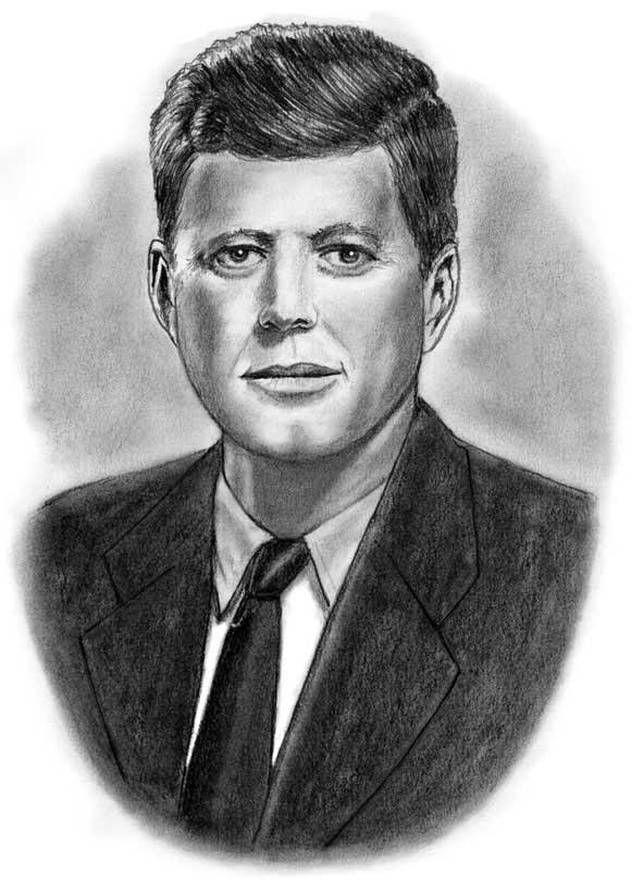 J.-F.-Kennedy