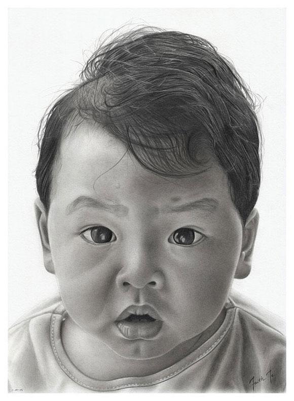 Portrait-of-David-Te