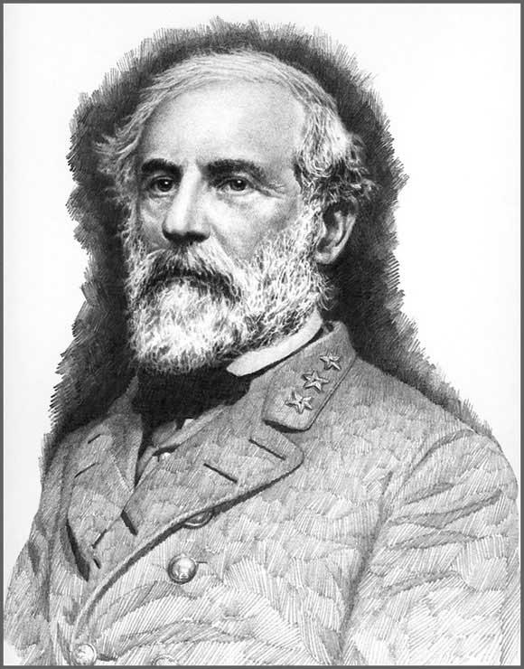 civil-war-drawings