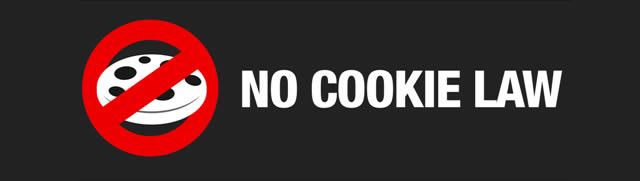 No Cookie Law