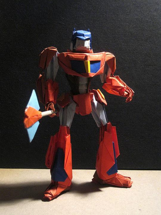 Optimus Prime_3