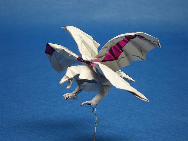 Double Hawk!