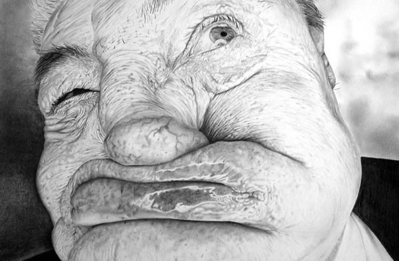 realistic-pencil-drawing-thumb