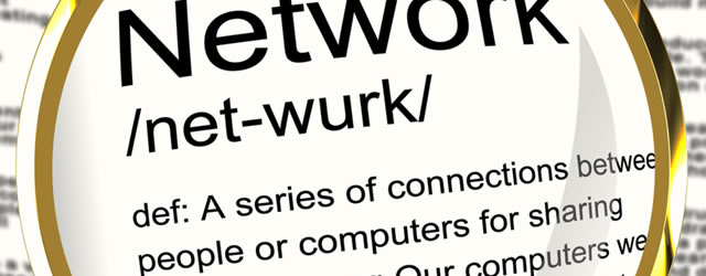 Ignore Networking Opportunities