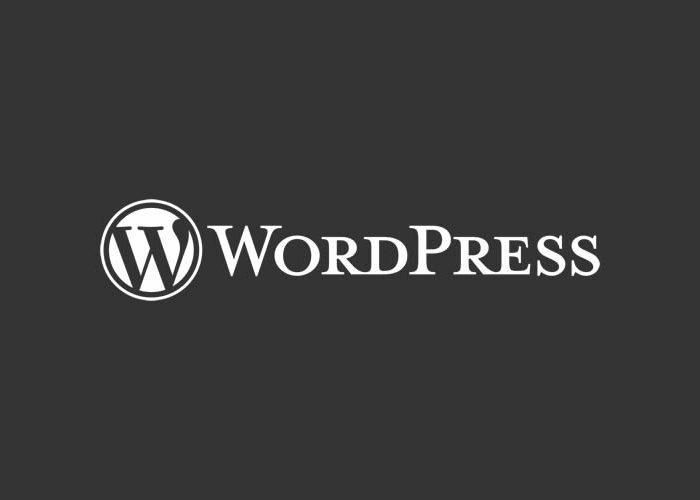 Free WordPress Security E-Book Available from Code Poet: Locking Down WordPress