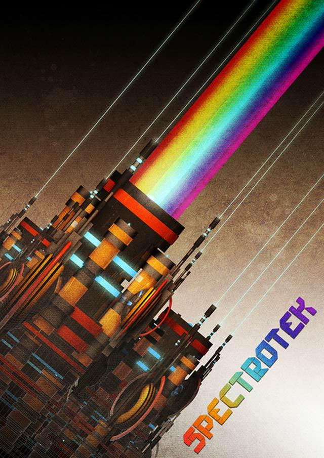 SpectroTek