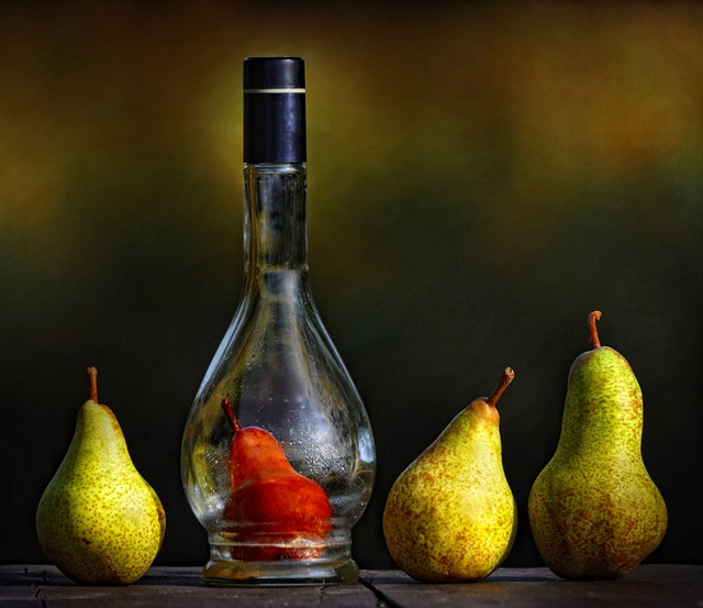 Sarhos example of beautiful still life photography