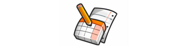 Google Docs - Document Collaboration, Sharing and Editing