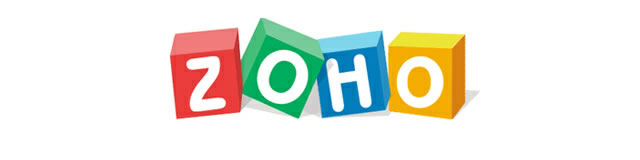 Zoho - Document Collaboration, Sharing and Editing