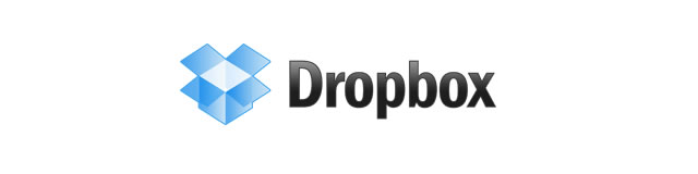 DropBox - File Sharing, Collaboration and Synchronization