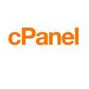 cpanel_thumb