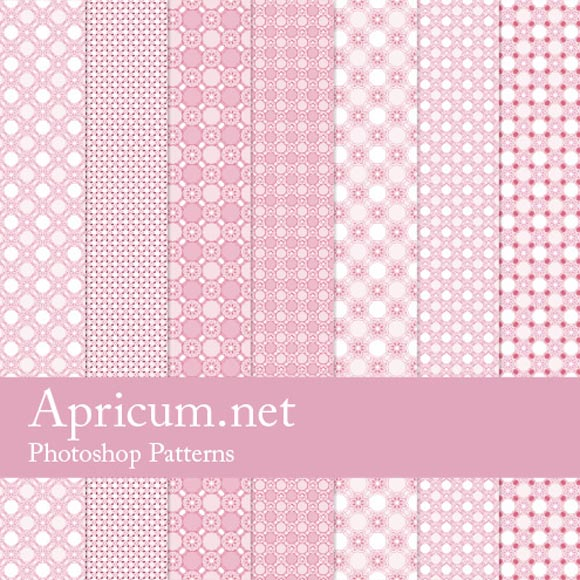 Apricum Photoshop free designer photoshop patterns