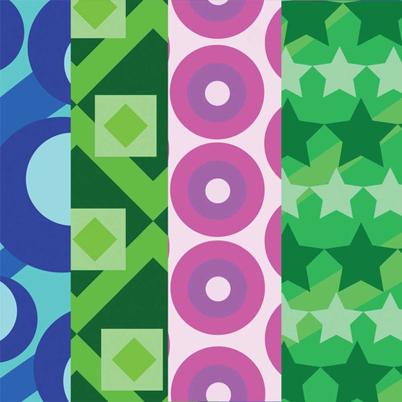 Shape freebies adobe photoshop patterns
