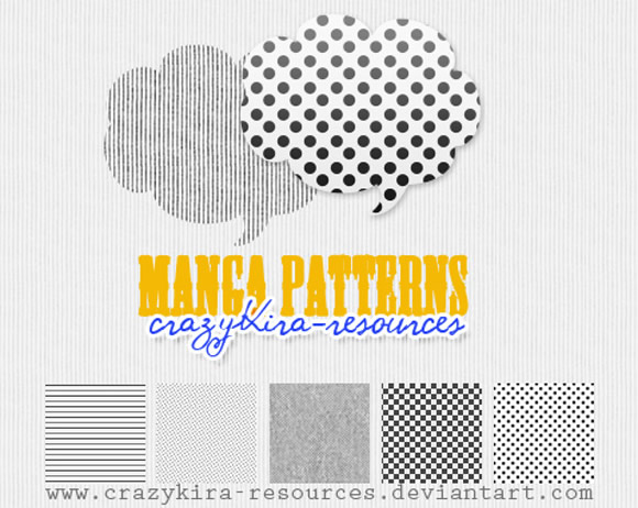 Seamless Patterns for Photoshop Photoshop Patterns Seamless