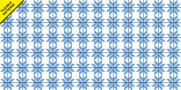 Tileable Photoshop Patterns Photoshop Seamless