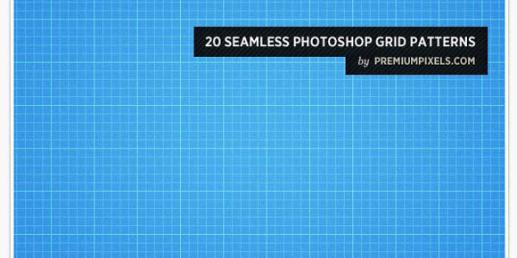 Seamless Photoshop Grid Patterns Photoshop Seamless